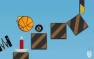 Mechanical Puzzles: Levels Pack